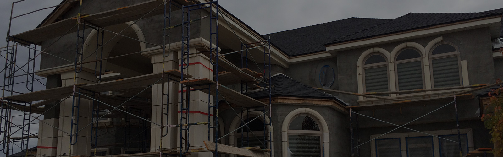 cosmetic-stucco-repair-bg