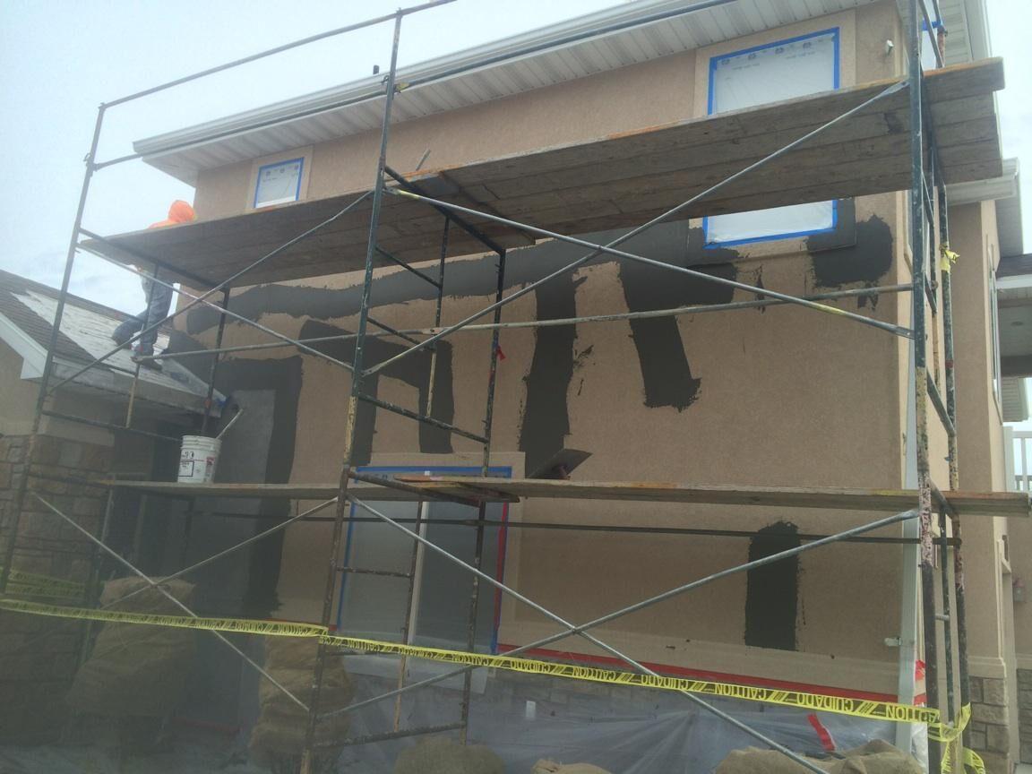 stucco-cracks-ram-1