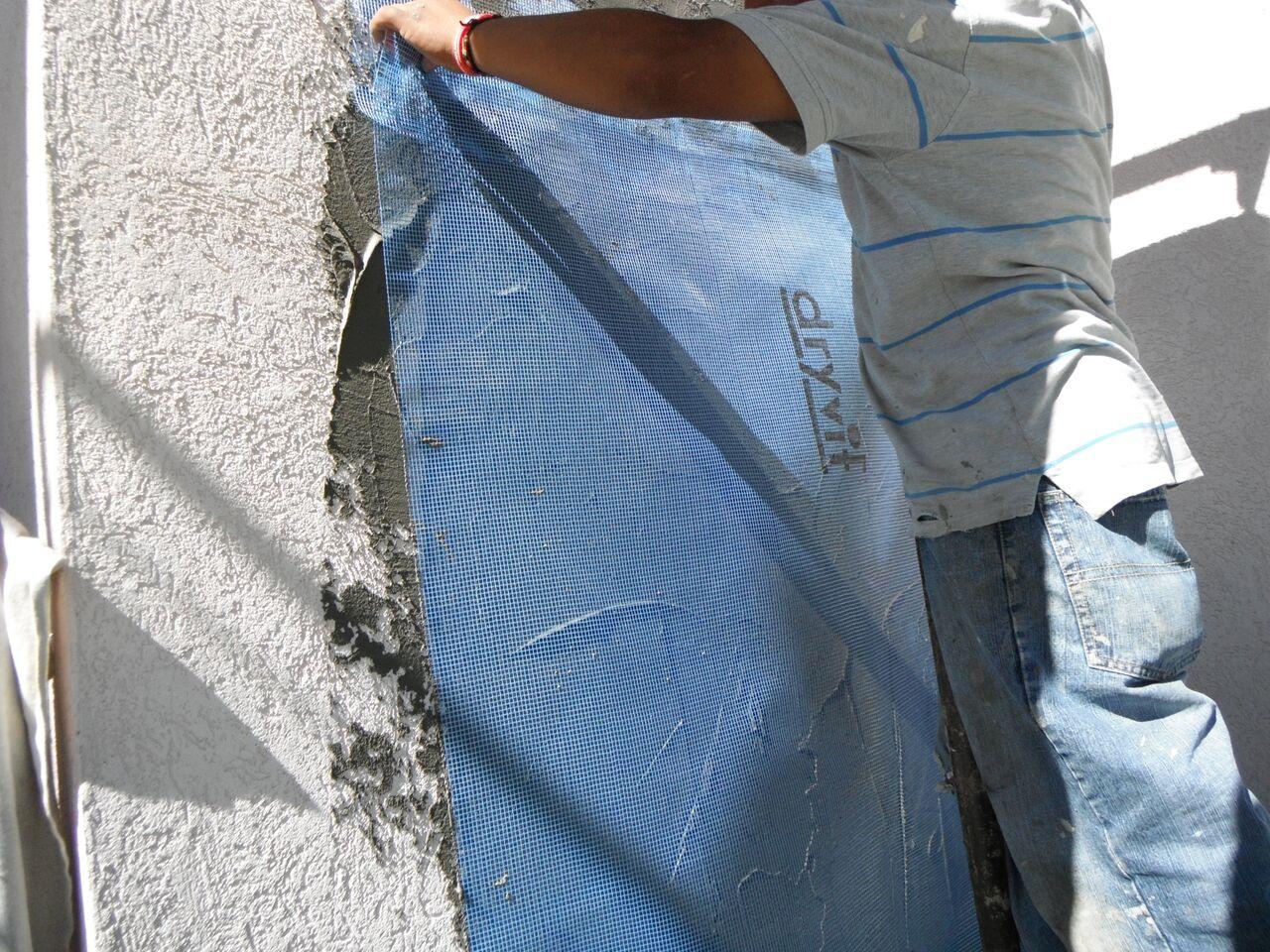 stucco-cracks-ram-3