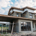 Take Care of Construction Defect Issues