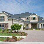 Common Trends in Utah with New Stucco Homes