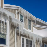 Why You Don't Want Icicles
